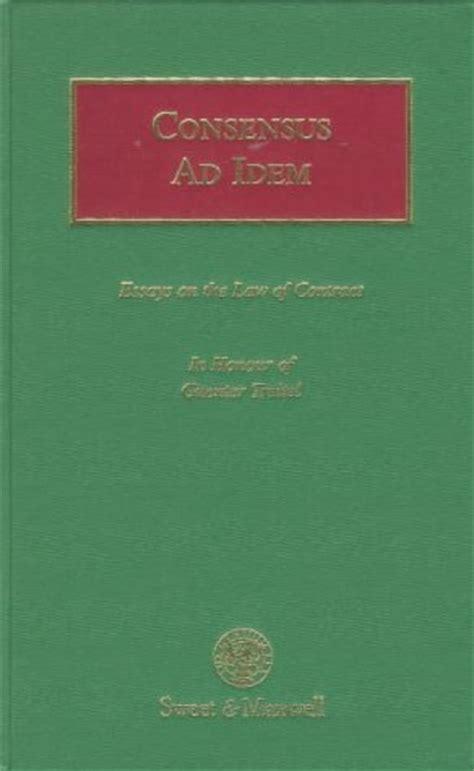 Land law essay on proprietary estoppel
